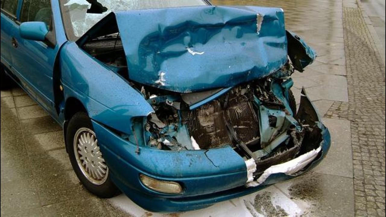 [Copertina] - Omicidio stradale, cosa stabilisce la nuova legge