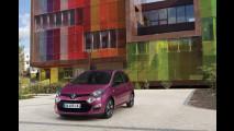 0.9 benzina aspirato/turbo Renault (Twingo, Clio, Captur, Smart)