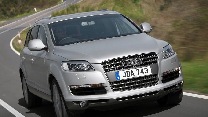 Audi dieselgate saga deepens