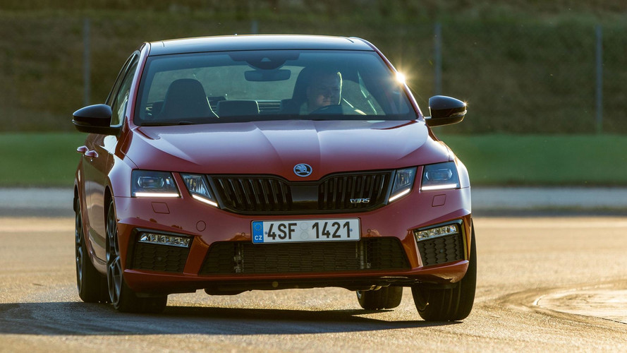Volkswagen, Skoda'nın avantajlarından rahatsız