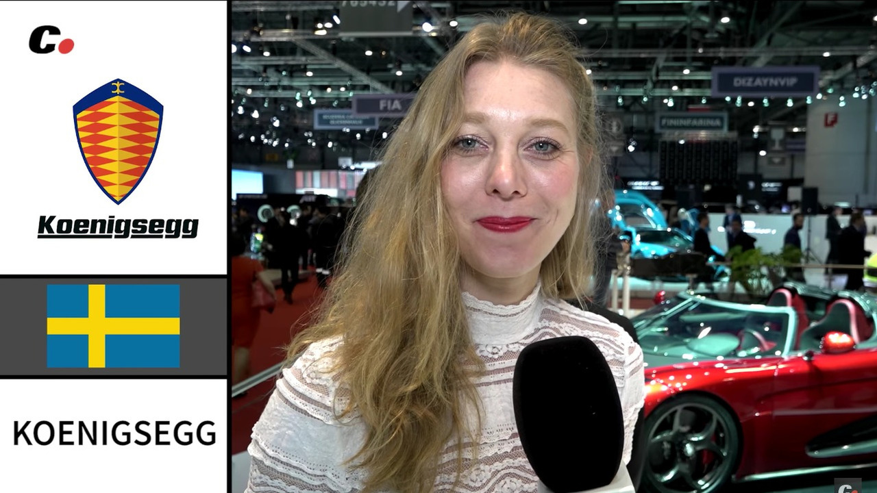 How To Pronounce Audi >> Watch This And Learn How To Pronounce Car Brands Correctly