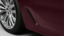 2018 BMW 6 GT Revealed