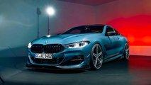 AC Schnitzer BMW 8er Coupé