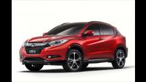 Honda in Genf: Starker Auftritt