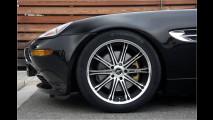 Aufgebrezelte Roadster-Ikone