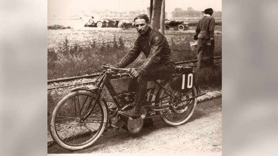 Peugeot P2X