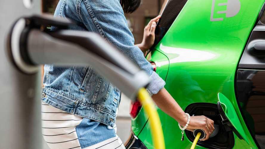 Auto elettrica, 7 buone ragioni per cui conviene
