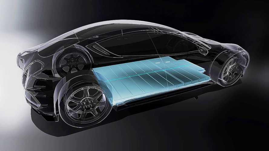 Batterie allo stato solido, dal MIT più energia in meno peso