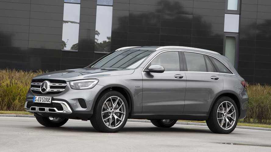 Mercado premium: Mercedes lidera vendas globais pelo 5º ano, BMW vence no Brasil