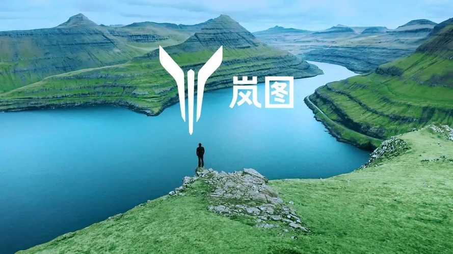 Китайцы Dongfeng займутся премиальными электрокарами и гибридами