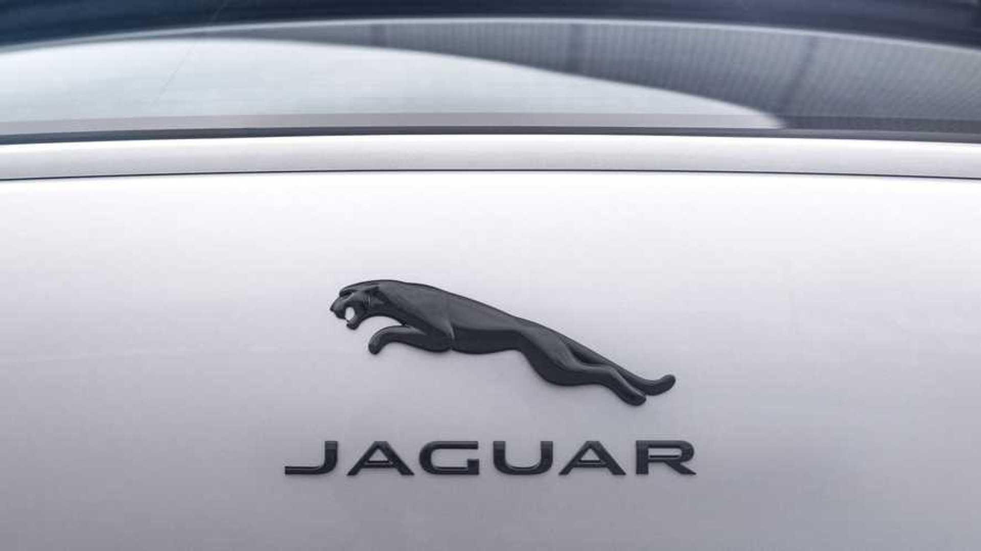 jaguar land rover working on hydrogen suv