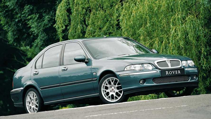 The forgotten British V6 you need to drive