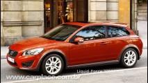 Honda Civic fica em 1º lugar na pesquisa