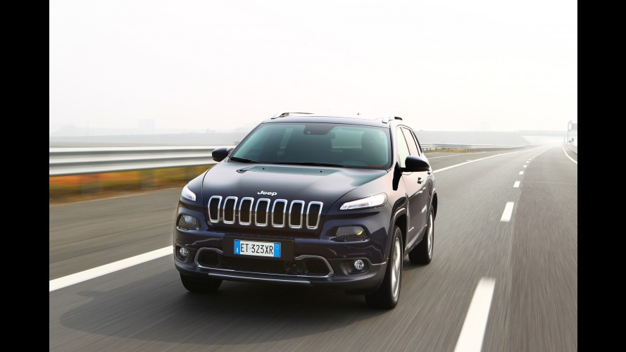 Jeep yaza yeni kampanyalar ile giriyor