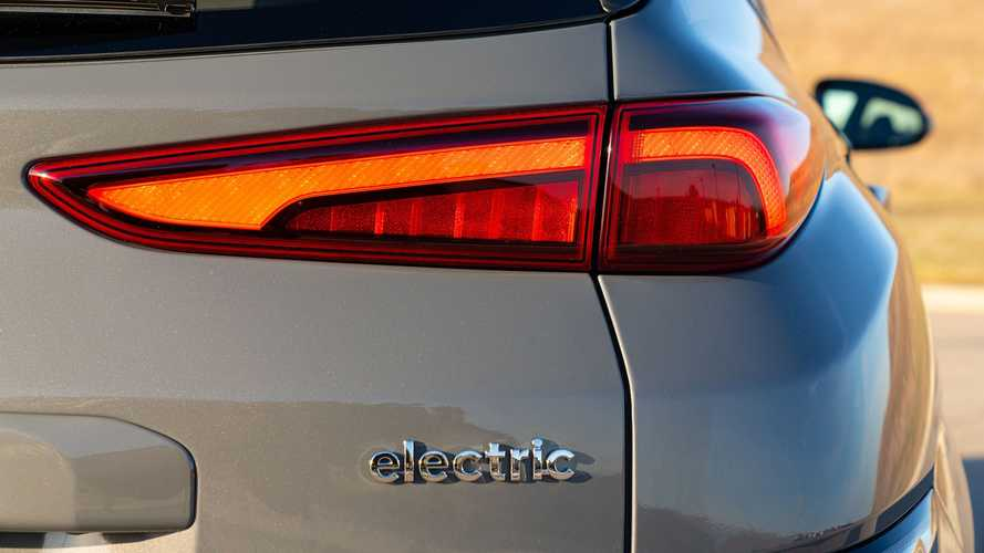 UK study shows four in 10 plan to buy an electric or hybrid car next