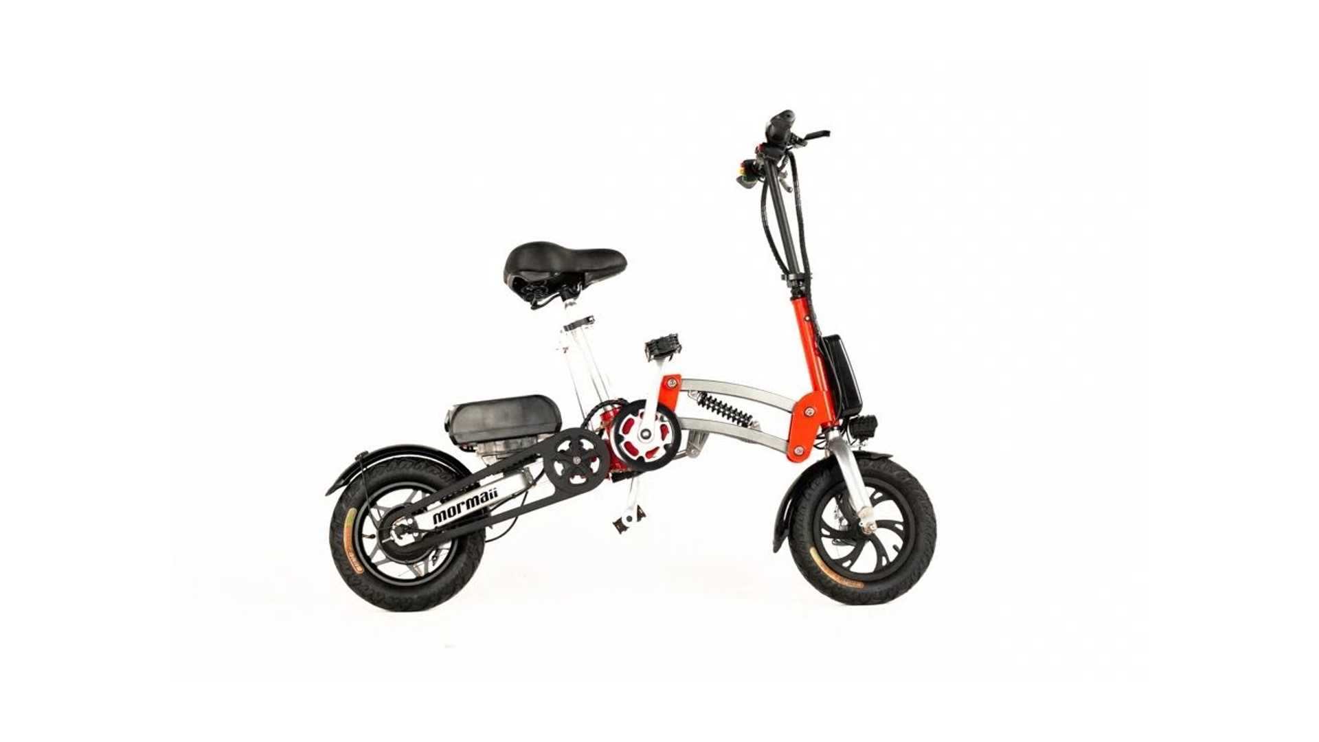 https://cdn.motor1.com/images/mgl/RvG4g/s6/bicicleta-eletrica.jpg