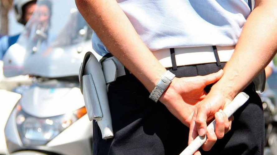 Assicurazioni auto, una task force indaga sugli incidenti falsi