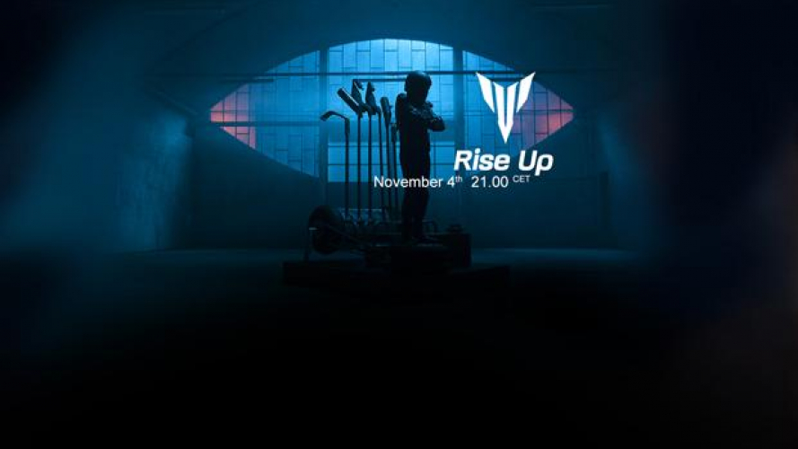 "Yamaha ""Rise Up 2013"""