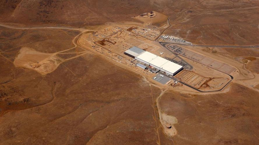 La Bolivie peut-elle tirer profit de l'explosion du marché du lithium ?