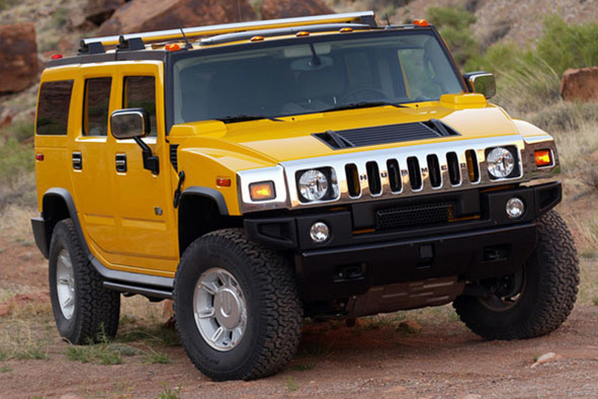 Guilty Pleasures: Cars We Hate to Admit We Actually Like