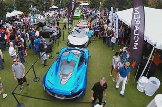 2015 Festivals of Speed Orlando: Preview