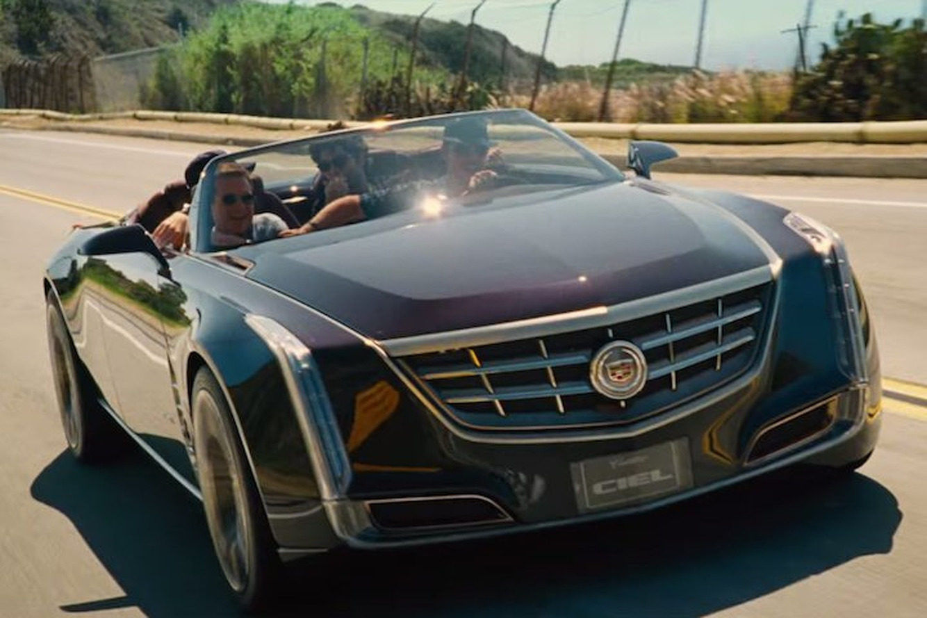 Cadillac Ciel Price >> Cadillac Ciel Price Tag Upcoming Auto Car Release Date