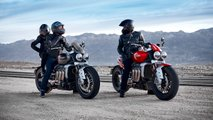 triumph rocket 3 pricing