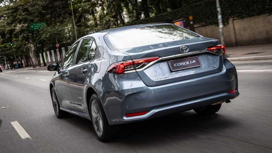 Etanol é mais viável para o Brasil que o carro elétrico, diz CEO da Raízen