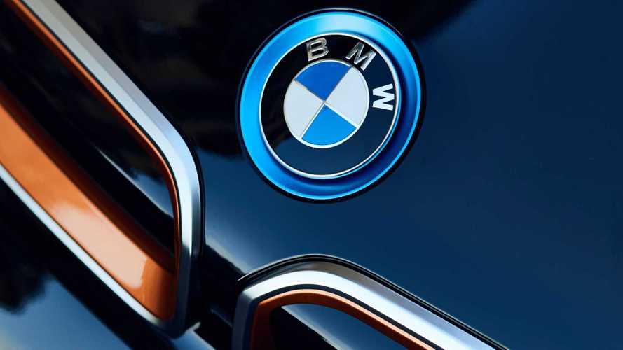 Fizetéscsökkentéssel takarítana meg pénzt a BMW