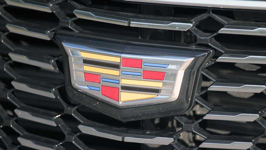 Cadillac Dead Last In Consumer Reports' Reliability Study