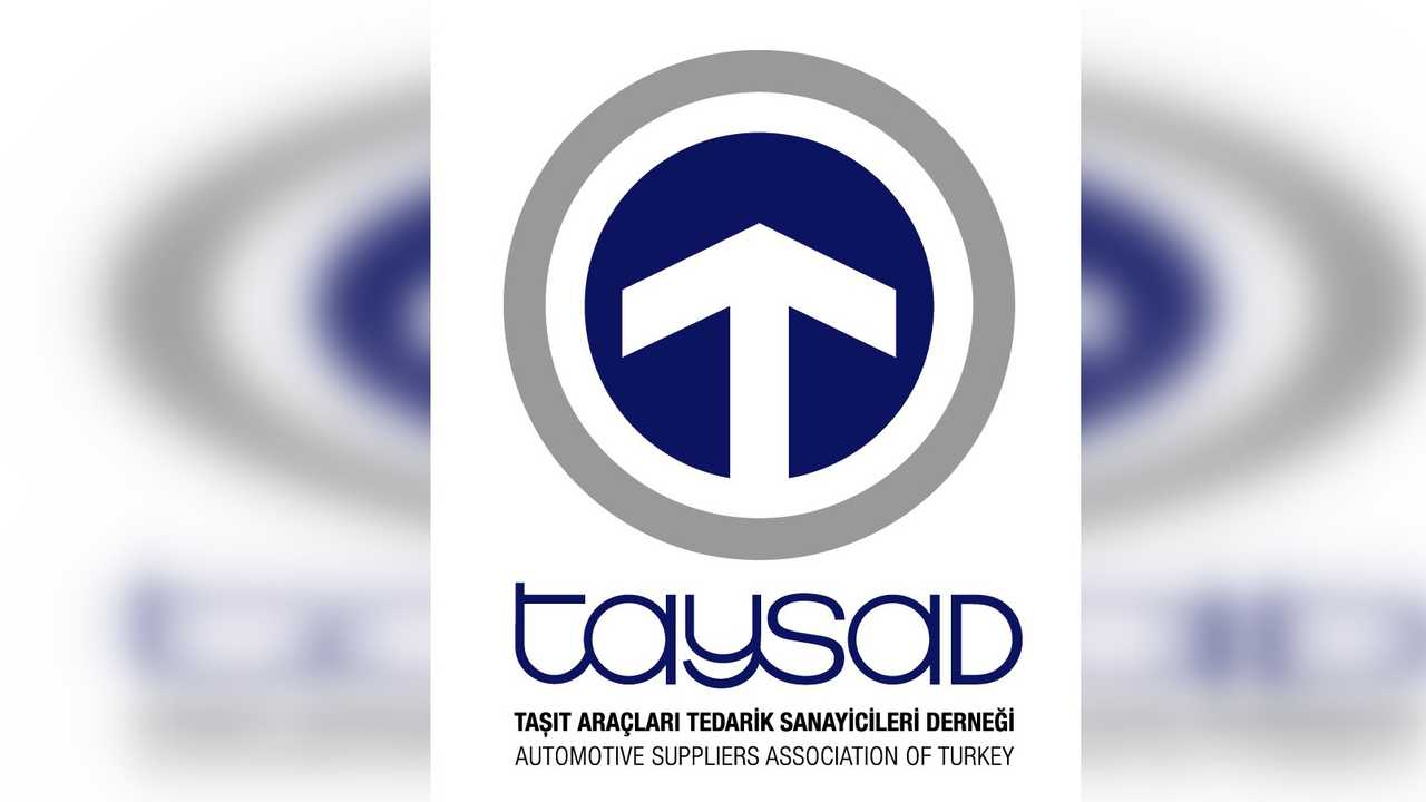 TAYSAD Logosu