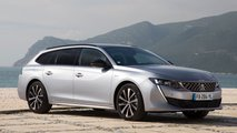 8 Peugeot, Citroen Vehicles We Want In The U.S.