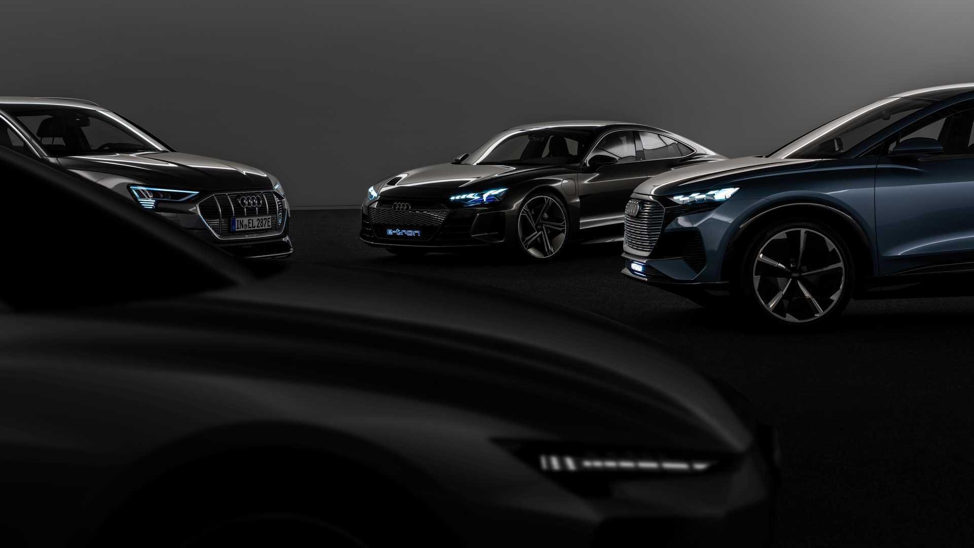 202x - [Audi] A9 E-Tron Sportback  Audi-new-electric-sportback-concept-teaser