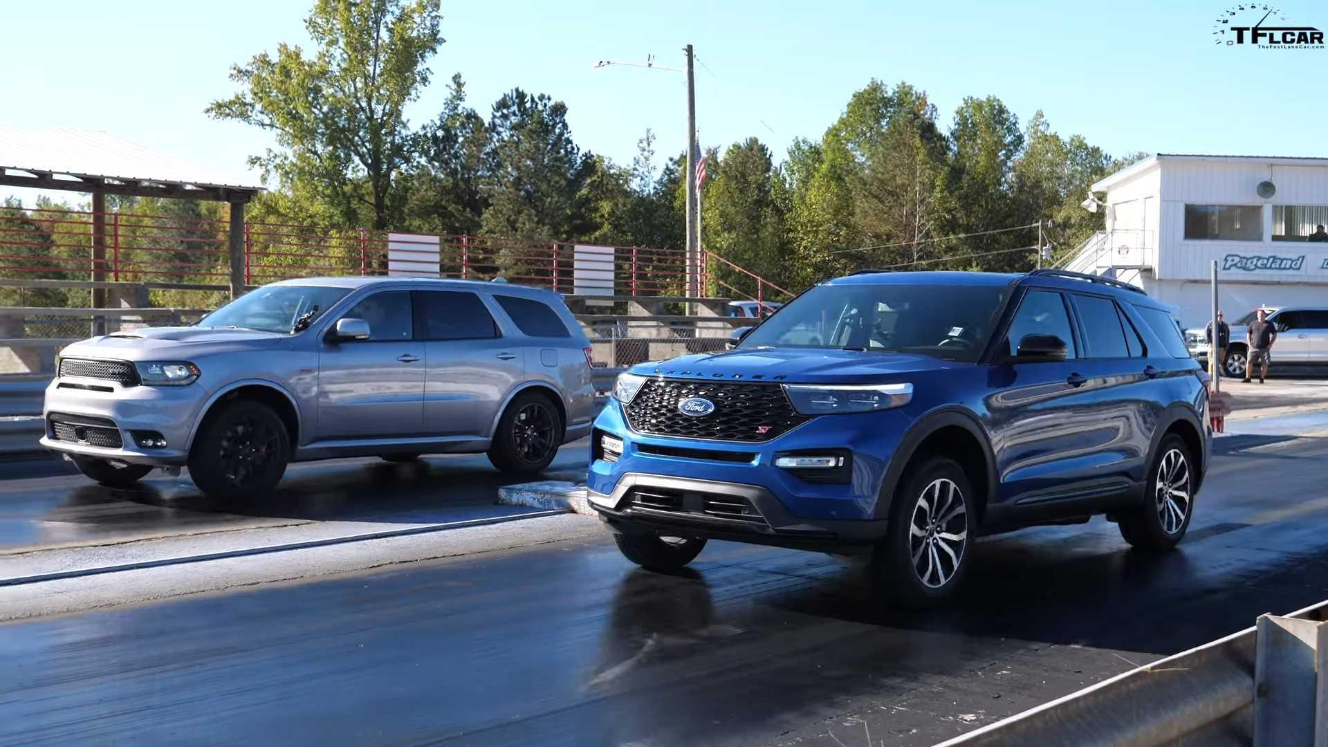 Flipboard: Lyft's self-driving car testing program is ...