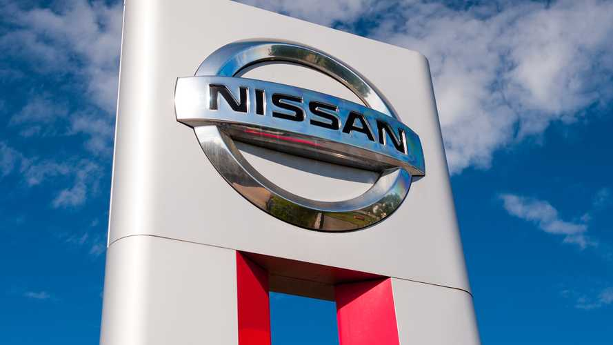 Nissan Closing U.S. Operations For 2 Days In January To Save Money