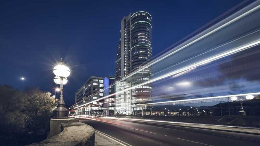 Global Otomotiv Yöneticileri Geleceği Nasıl Görüyor?
