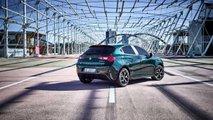 Alfa Romeo at the 2019 Geneva Motor Show