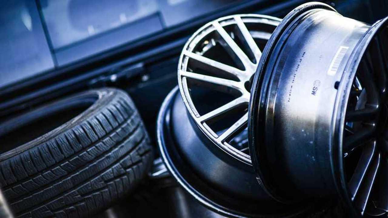 Copertina 2 L'eCommerce cresce anche quando si parla di manutenzione auto