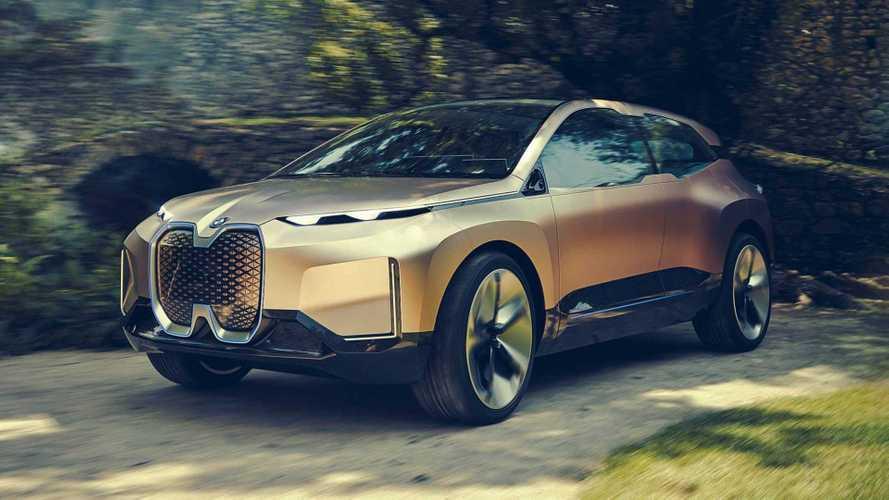 BMW, gli azionisti chiedono un'accelerazione sulle elettriche