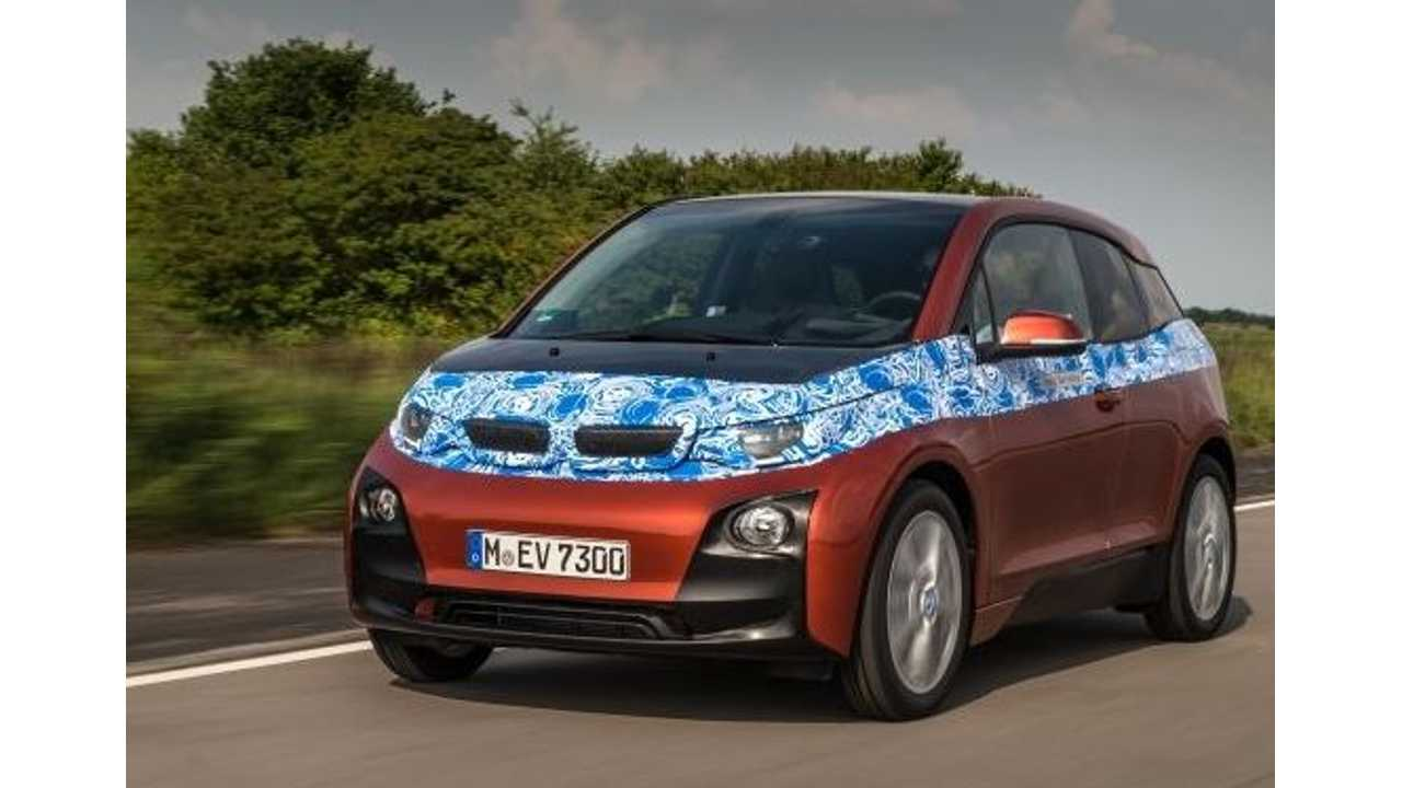 Consortium Says Hydrogen Fuel Cell Optimal for High Powered Vehicles and Long Journeys; BEVs Suitable For Everything Else