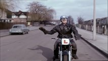 this vintage video is 1960s britain at its best