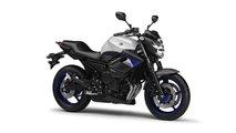 Yamaha XJ 6-N