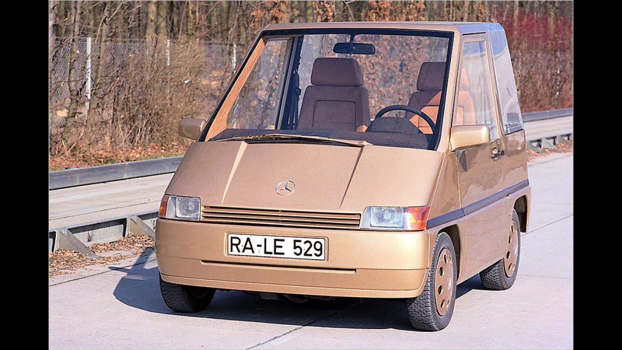 NAFA (1981/82)