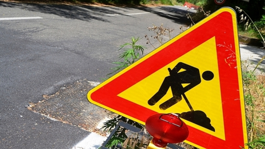 Sicurezza stradale: arrivano altri fondi