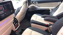 BMW X7 Walkaround