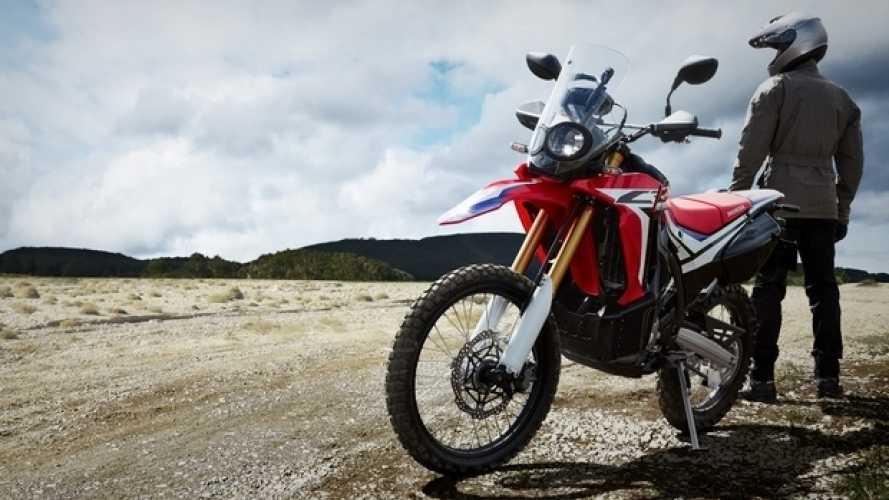 La prima crossover non si scorda mai: l'usato fino a 500 cc sotto i 5.000 euro