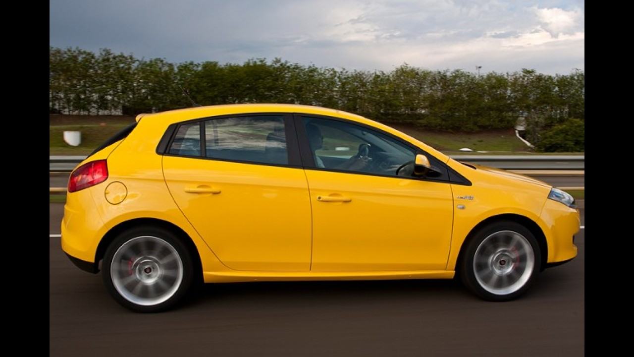 Brasil, resultados de junho: i30 mantém ponta, VW Golf fora do top 5 e Tiida cresce acima de 800%