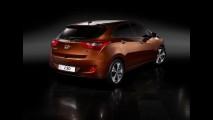 Novo Hyundai i30 já tem preços definidos no Reino Unido - Preço inicial equivale a R$ 39.800