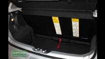Volkswagen Phaeton 2011 - Galeria de Fotos