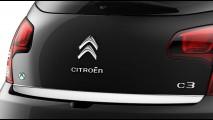 Citroën C3 ganha série Xbox One limitada a 50 unidades